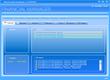 Financial Manager: скриншот #1
