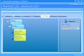Financial Manager: скриншот #3